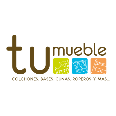 Tu mueble vector logo  Tu mueble logo vector free download