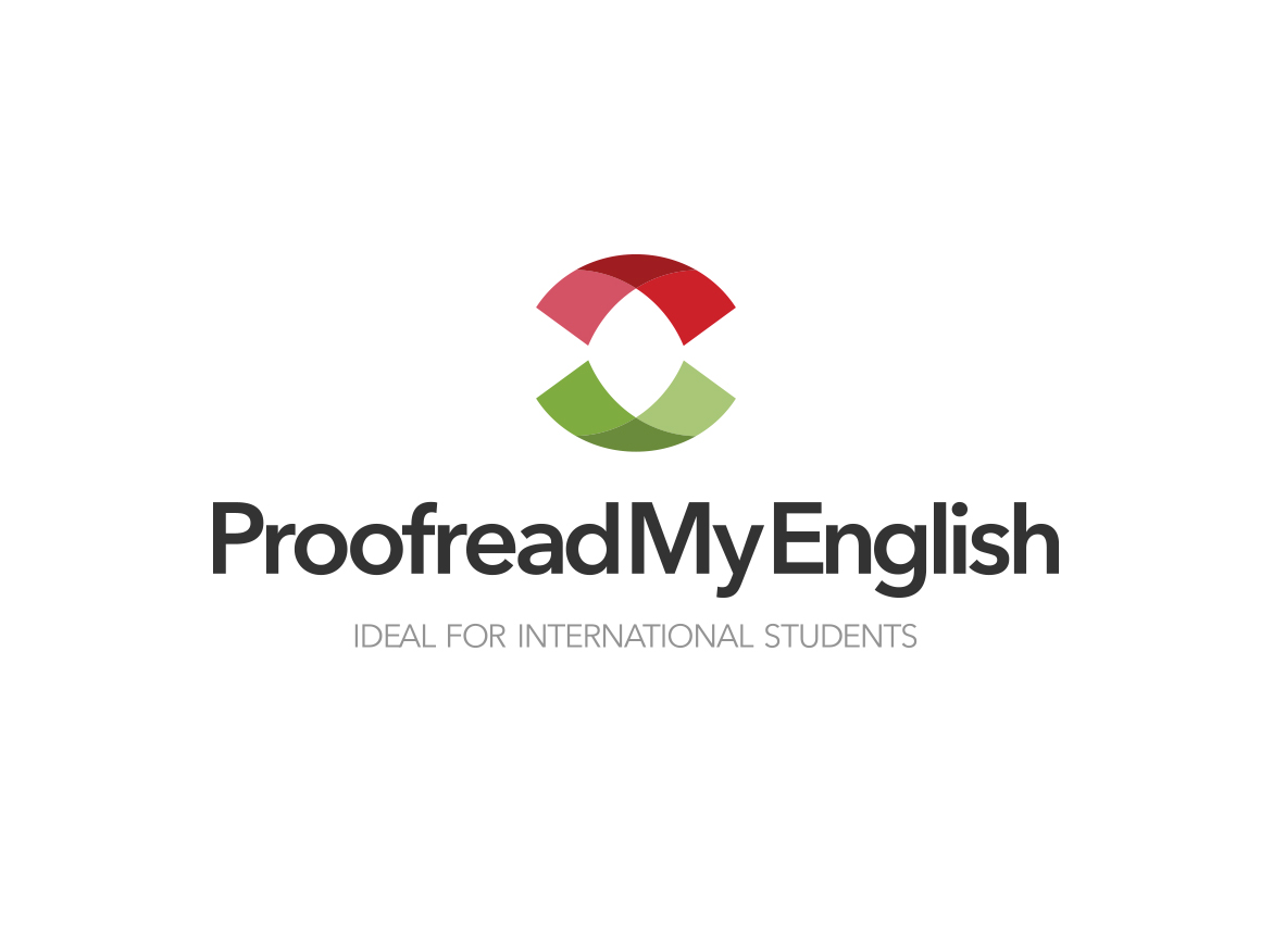 cheap persuasive essay proofreading service for school