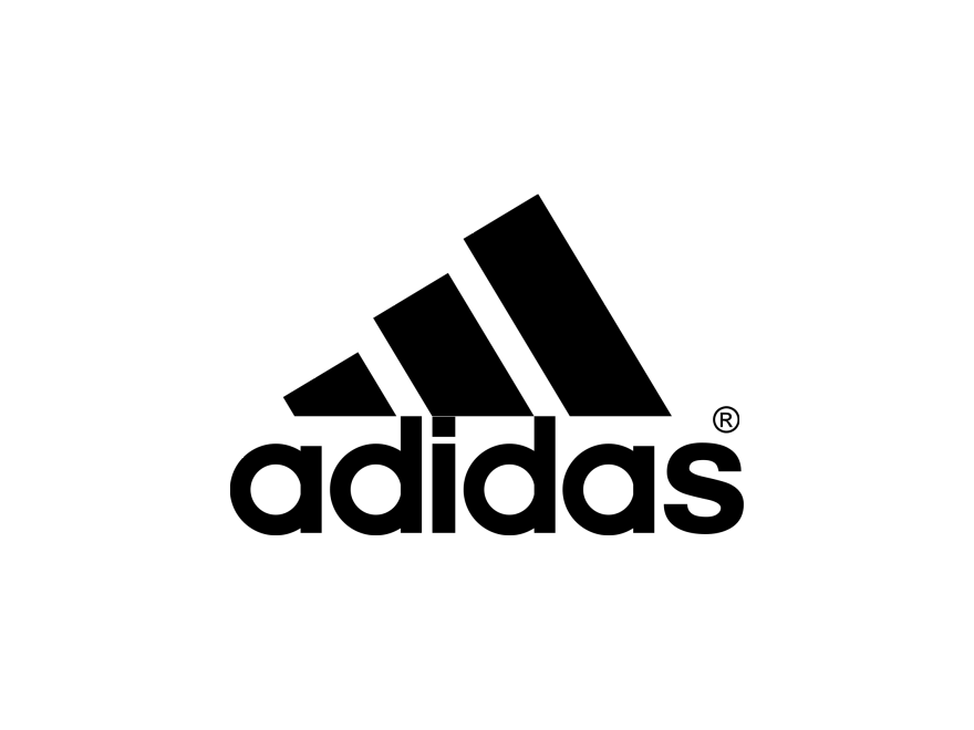 Image result for adidas logo