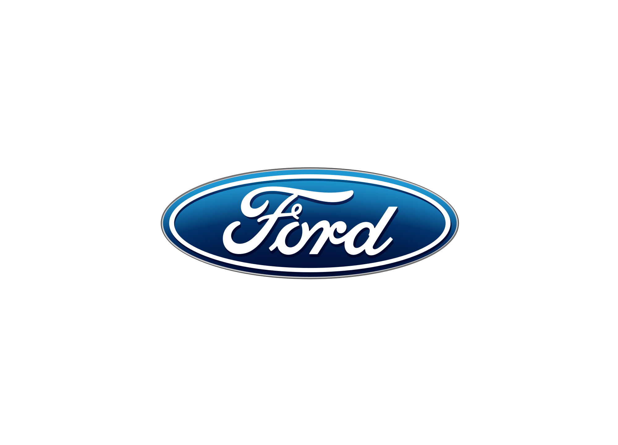 free ford logo dual 2 ohm sub wiring diagram new motor company engine image for