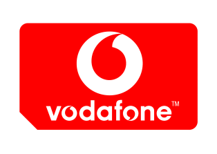 Vodafone Free 50 Recharge - Quiz Contest