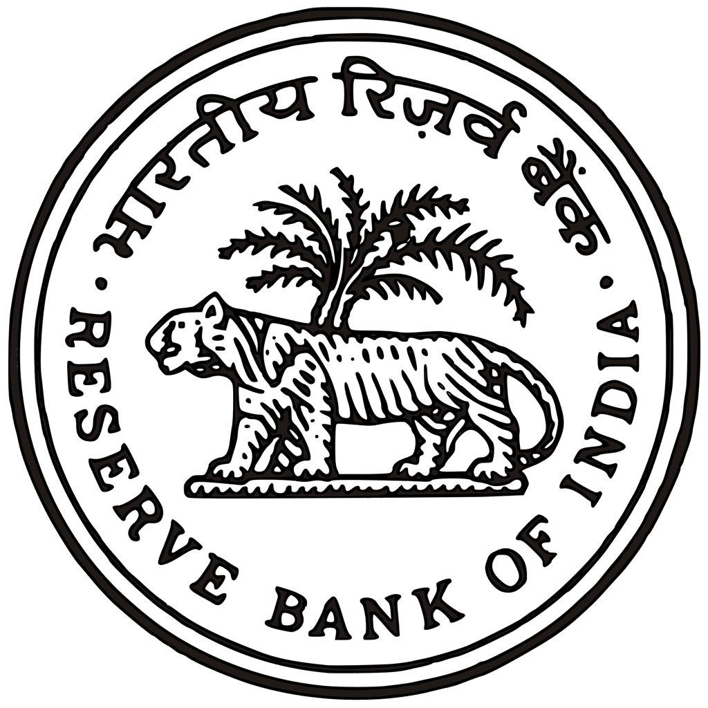 Rbi Logo Download In Hd Quality