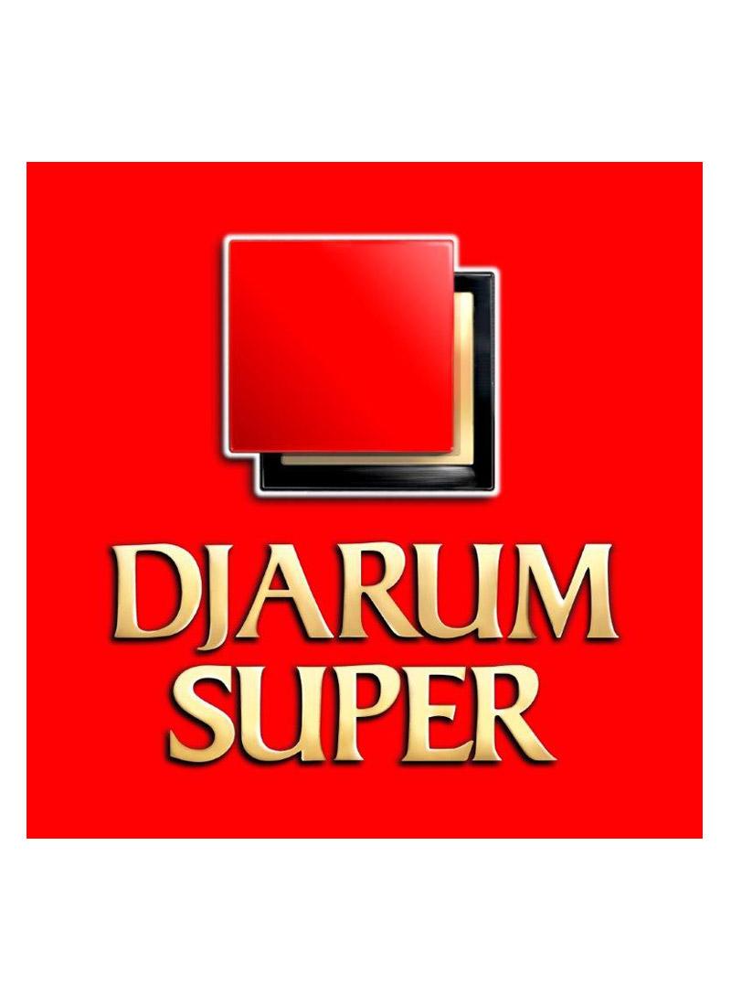 Logo Djarum Super Png : djarum, super, Djarum, Super, Logos