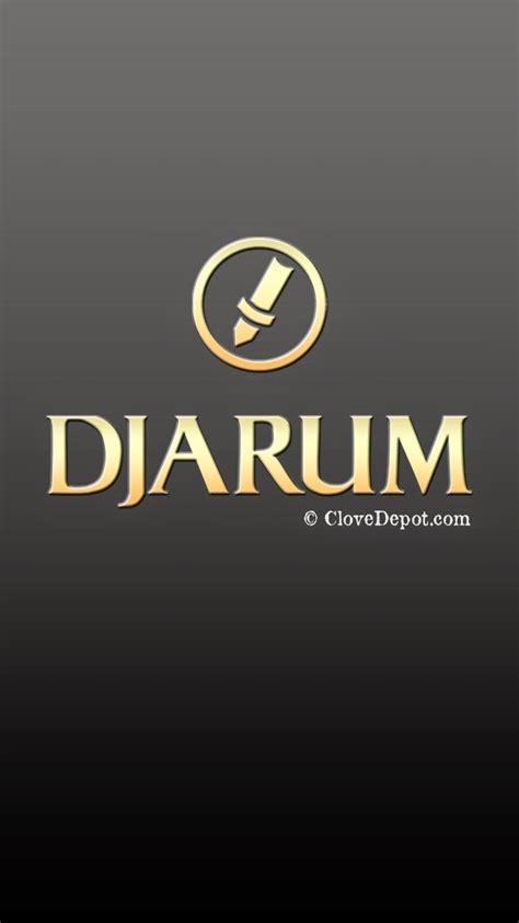 Logo Djarum Super Png : djarum, super, Djarum, Logos