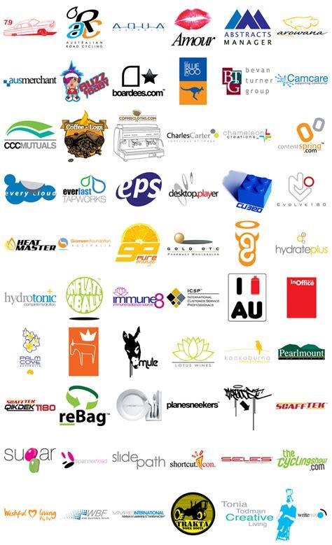 Women's Activewear Logos : women's, activewear, logos, Activewear, Brand, Logos