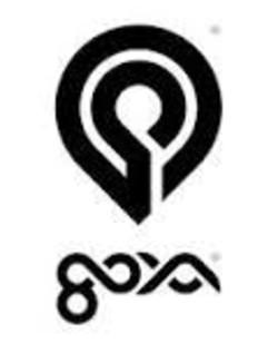 Doordash Vector Logo : doordash, vector, Logos