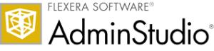 AdminStudio Image