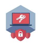 Elcomsoft Desktop Forensic Bundle Image