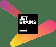 jetbrains-1-logo-png-transparent