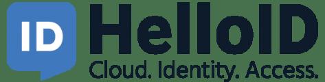 product-logo-helloid
