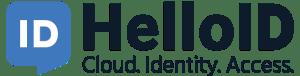 HelloID Image