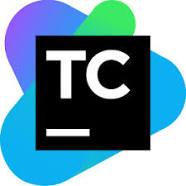 TeamCity Image