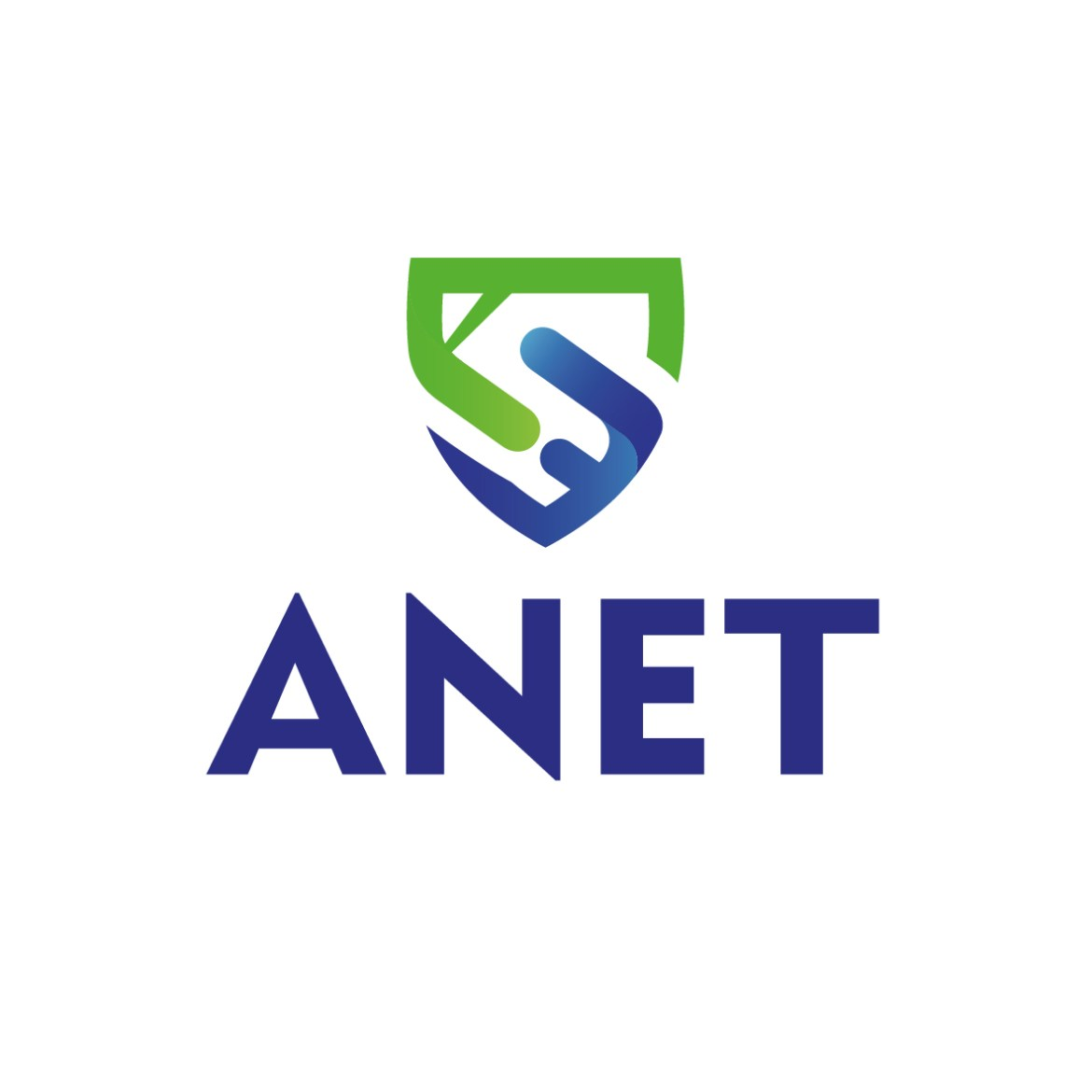 ANET Software