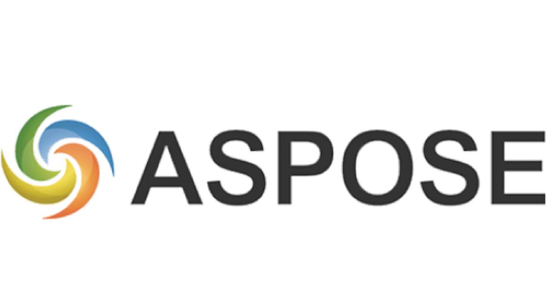 Aspose