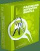 ElcomSoft Password Recovery Bundle Image