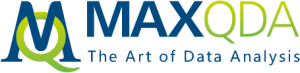 MAXQDA Standard Image
