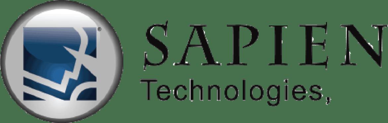 Sapien Technologies