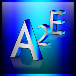 Able2Extract PDF Server Image
