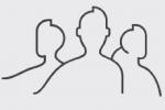 icon-team__centerguy-01