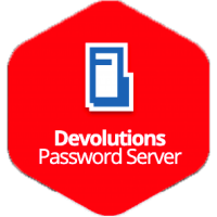 password server logo-01