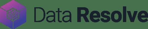data-resolve