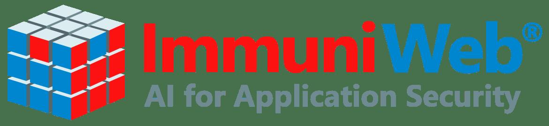 ImmuniWeb
