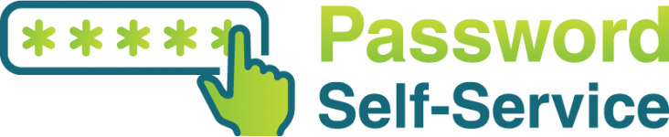 Self-Service-of-Passwords-Logo-for-Web