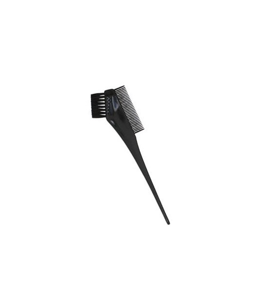Βουρτσάκι – χτένα βαφής μαλλιών