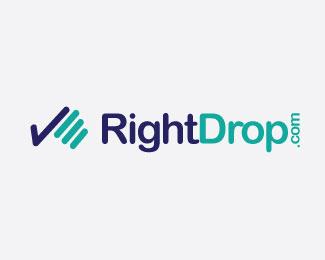 logo design inspiration hands 9