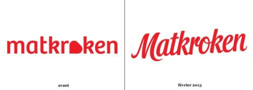 Logo_Matkroken