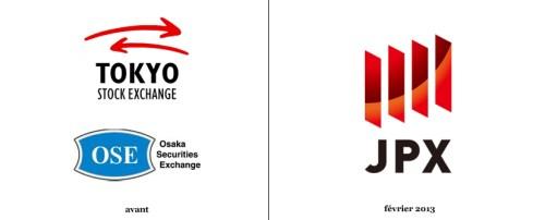 Logo_JPX