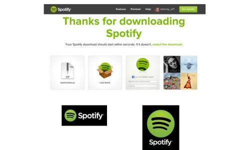 Nouveau_Logo_Spotify