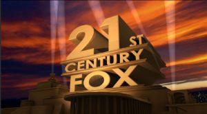 21st_century_fox