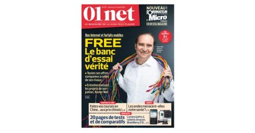 Magazine_01net