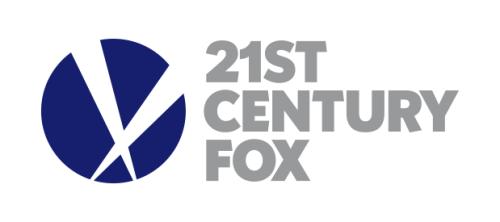 21stCenturyFox_Pentagram