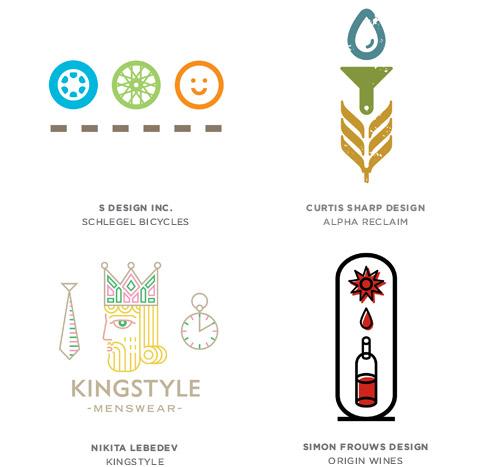 Tendance7_Logos