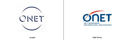 Logo_Onet