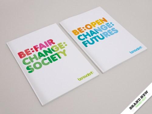 The_Benevolent_Society