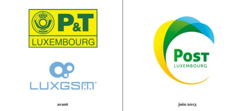 Logo_Poste_Luxembourg