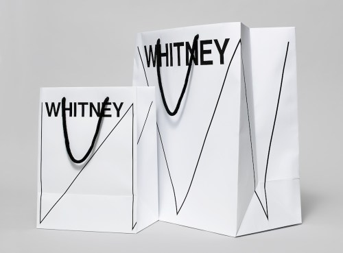 Logo_Whitney_Museum