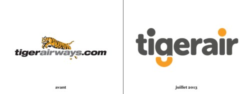 Logo_Tigerair