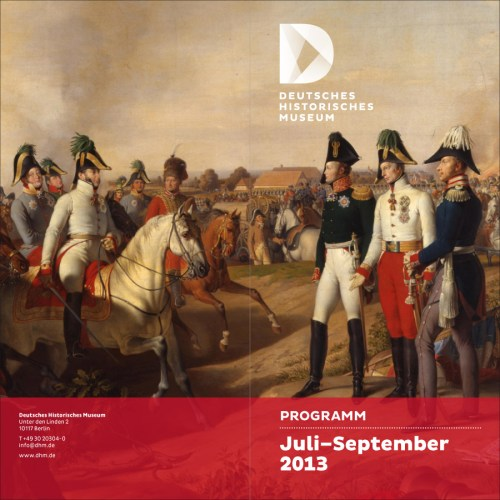 Logo_Deutsches_Historisches_Museum