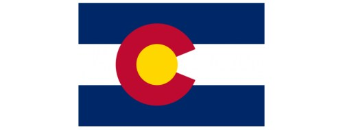 Drapeau_Colorado