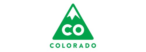 Logo_Colorado