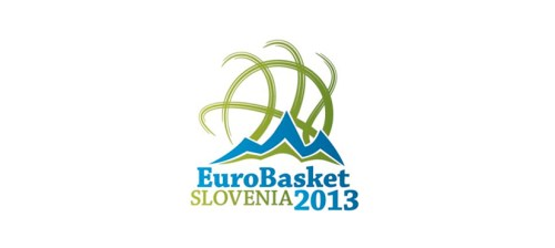 Logo_EuroBasket_2013