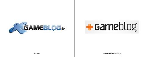 Logo_Gameblog