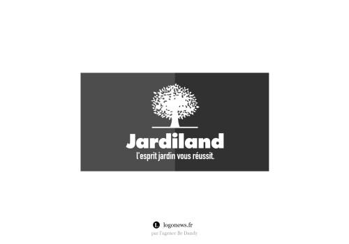 07_remix_logo_ump_jardiland