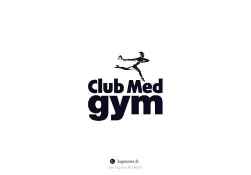 11_remix_logo_club_med_interflora
