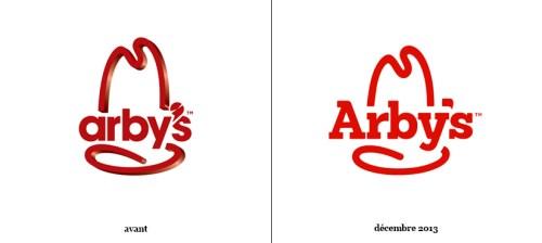 arbys_redesign_logo