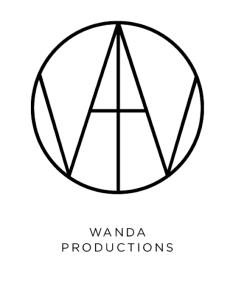 wanda_piste_01